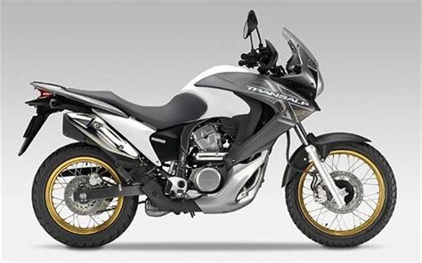 Motorradvermietung Palma Flughafen by 2013 Honda Transalp 700 Cc Motorrad Verleih In Palma De