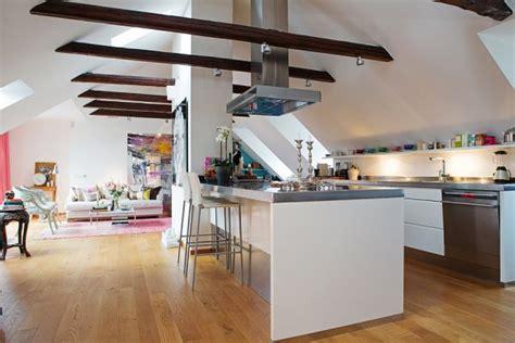 meble kuchenne trendy 2013 kitchen design trends 16 blog o kuchniach i wn trzach 50 scandinavian kitchen design ideas for a stylish cooking