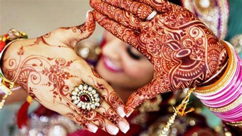 mehndi design free download for mobile bridal mehndi design wallpaper download hd bridal mehndi