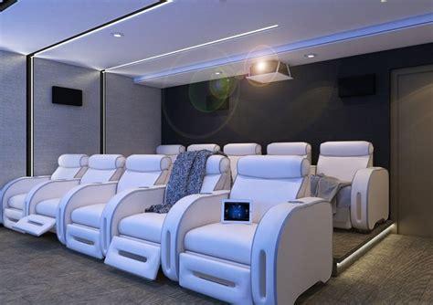visit   house vila home cinema bnc technology