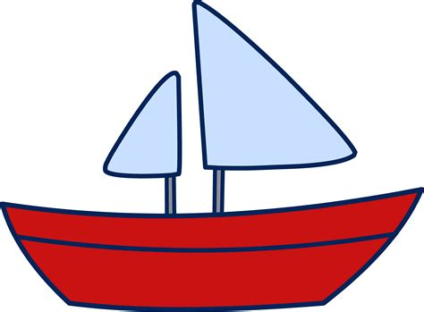 boat clipart free ship cliparts free clip free