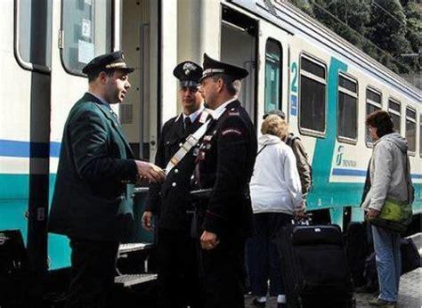 vagone letto trenitalia aduc articolo furto in vagone letto trenitalia e la