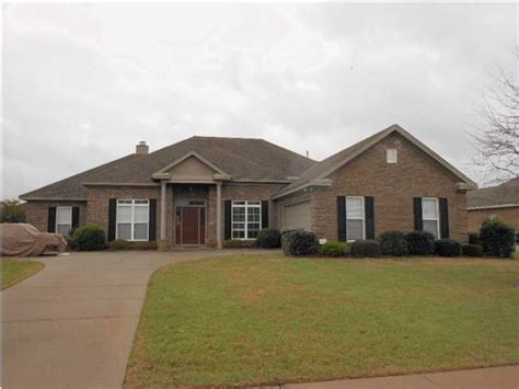 Montgomery Property Records 7348 Dr Montgomery Al 36117 Property Records Search Realtor 174