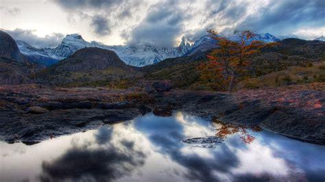 tillejenne telenet download fantastic coast 4830 nature landscape mobile