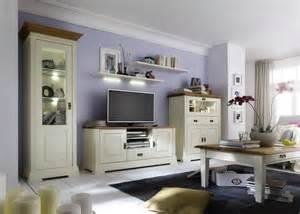 wohnzimmer kompletteinrichtung wohnzimmer set wohnwand wohnzimmerset kiefer wildeiche
