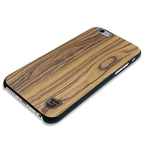 Eco Slim Iphone 6 holz accessoires holz fashion