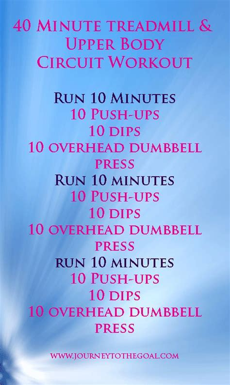the 25 best circuit workouts ideas on