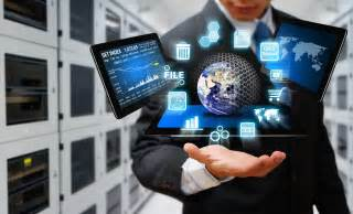 Data Technician by Hi Tech Technology Security Currency Data Cyberspace Computer Wallpaper