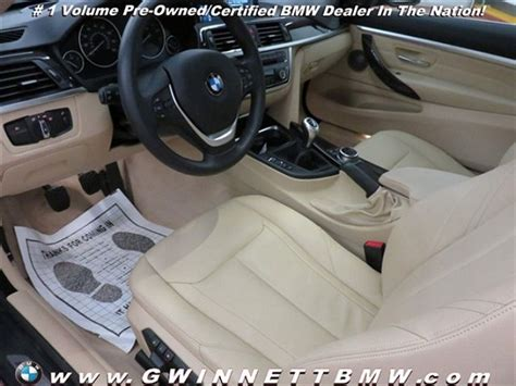 what is bmw select financing 100 bmw select financing bmw contract hire bmw