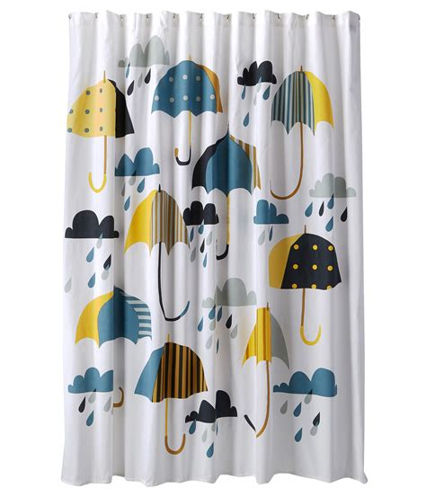danica studio shower curtain no results for danica studio umbrellas shower curtain