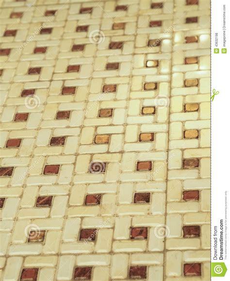 piastrelle piccole piastrelle piccole boiserie in ceramica per bagno