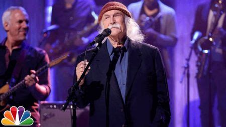 david crosby europe tour 2018 the avett brothers schedule dates events and tickets axs
