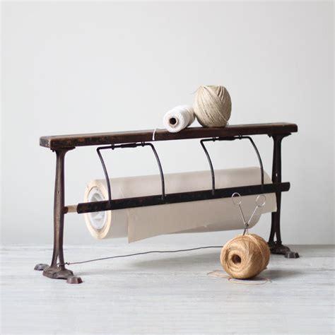 desk with paper roll desk with paper roll 28 images wood and bronze desk
