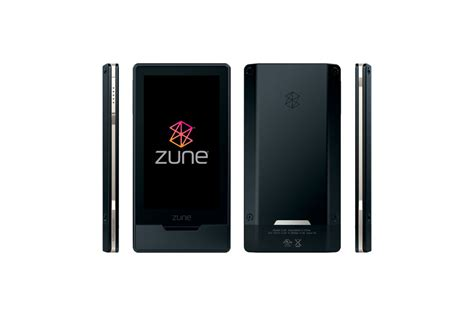 Microsoft Zune Hd Most Popular Gadget Reviews Zune Hd 16 Gb Mp3 Player