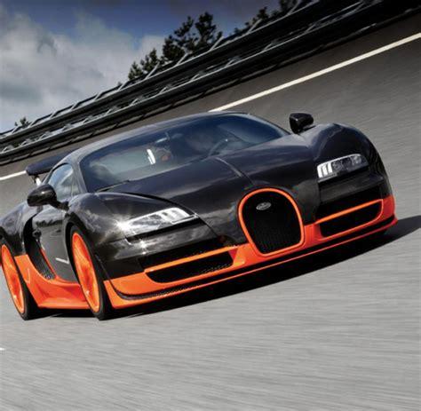 Schnellstes Auto Der Welt by Autos Das Schnellste Auto Primolo De