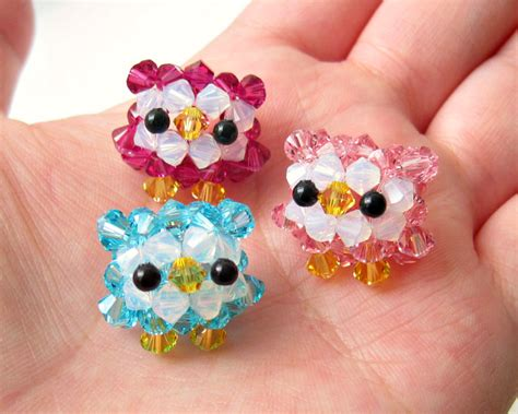 owl ls for sale baby owls by sparklemehappy on deviantart