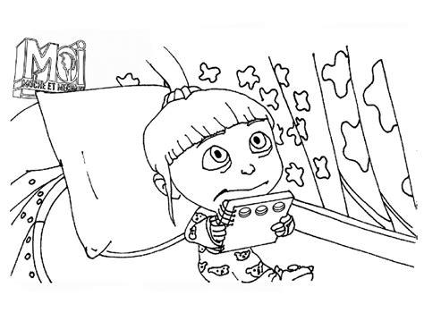 agnes unicorn coloring page agnes coloring pages coloring pages