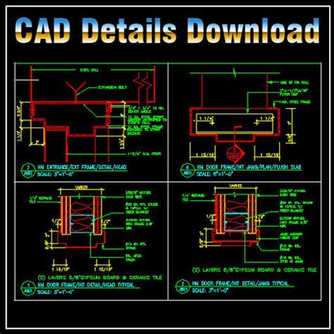 interior design 2d blocks architektur zeichnungen autocad bl 246 cke autocad symbole cad