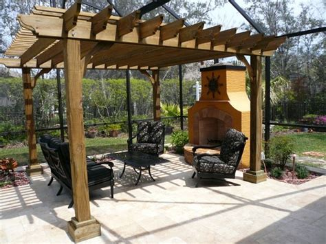 43 Best Images About Patio Design On Pinterest Florida Patio Designs