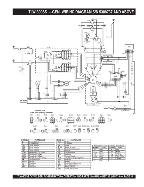 lincoln welder engine wiring diagrams kohler lincoln