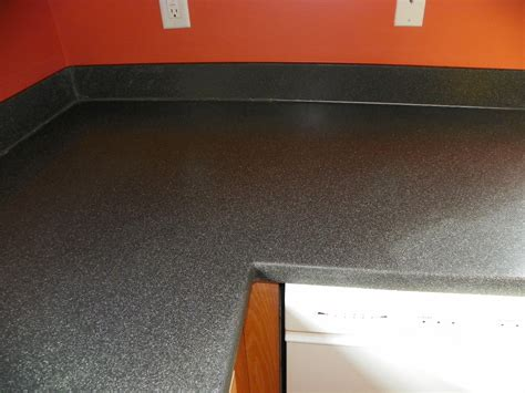 Refinishing Solid Surface Countertops by The Solid Surface And Countertop Repair Solid