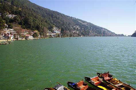 Nainital   India Travel Forum   IndiaMike.com