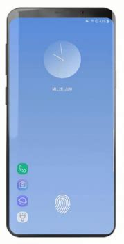 samsung galaxy s10 plus price in usa features and specs cmobileprice usa