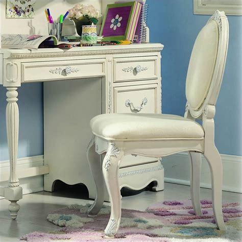 bedroom desk chair bedroom desk with chair 28 images bedroom beautiful