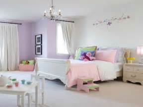 bedroom color meanings bedroom color meanings best free home design idea inspiration