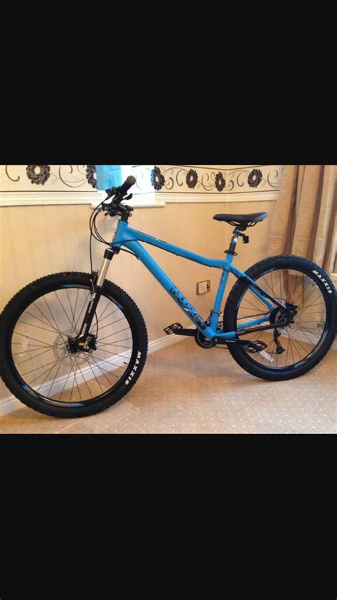 downhill bike sale mountain bike downhill forks for sale in uk view 82 ads
