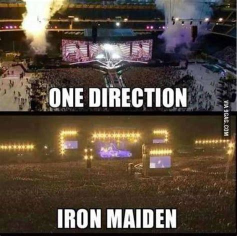 Iron Maiden Memes - 1000 images about maiden m on pinterest heavy metal