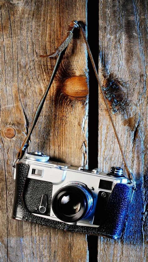 camera as wallpaper iphone 40 best game wallpaper images on pinterest wallpapers