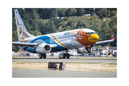 nok air deals