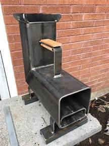 Fireplaces Outdoor Wood Burning - resultado de imagen para medidas rocket stove estufas cohetes pinterest rocket stoves