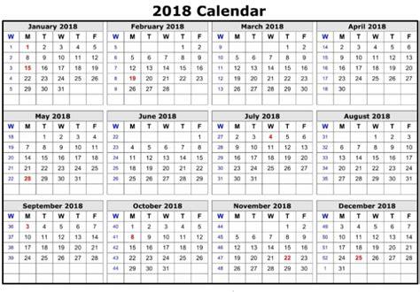 uk bank holidays 2018 calendar uk with holidays