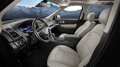 2017 ford explorer for sale 2017 2018 best car reviews