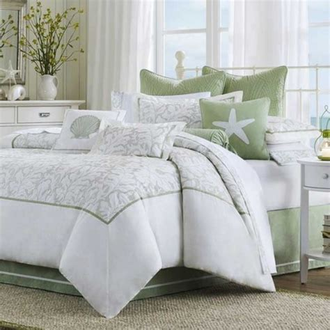 beach bedroom bedding beach house bedding collection