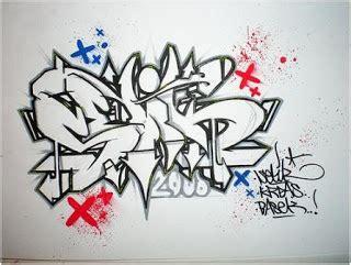 Graffiti Words To Draw Draw Graffiti Letters Decorative Graffiti Alphabets With