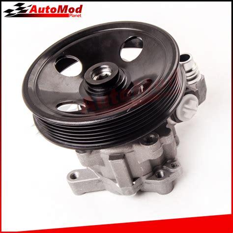Pomp Power Steering Innova power steering for mercedes ml350 e350 ml500 r350 r500 0044668601 ebay