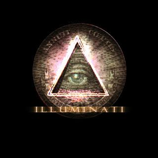 illuminati torrent up call remastered edition new world order