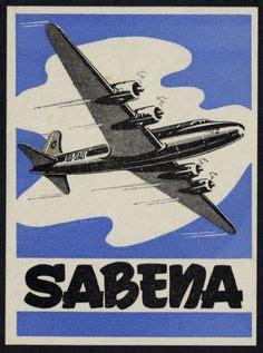 Koffer Aufkleber Flughafen by Fly Lufthansa Let S Go Plakate Poster