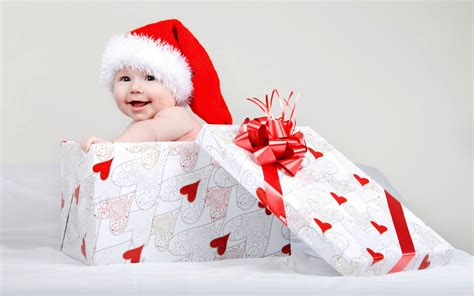 christmas photo shoot ideas for creative people