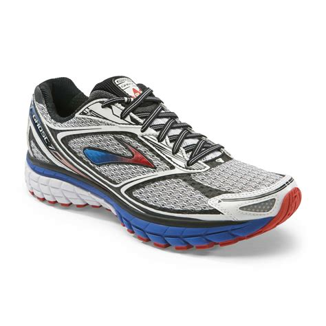 athletic shoe websites running s running shoes ghost 7 shoe ebay