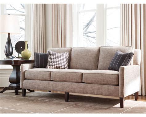 3 sofa living room highlife 3 seat sofa living room furniture thomasville