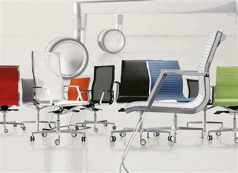 fauteuil de bureau pied fixe fauteuil bureau nulite pied fixe pivotant en cuir 224 accoudoirs