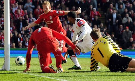 epl assists watch free liverpool s 10 best premier league assists