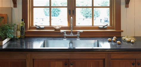 installing a drop in sink how to install a stock countertop and drop in sink