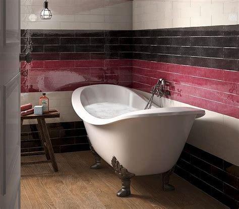 bathroom design oxford oxford by revigres portugal 2016 2017 oxford for