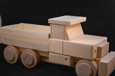 wooden trucks  chefdavid  lumberjockscom
