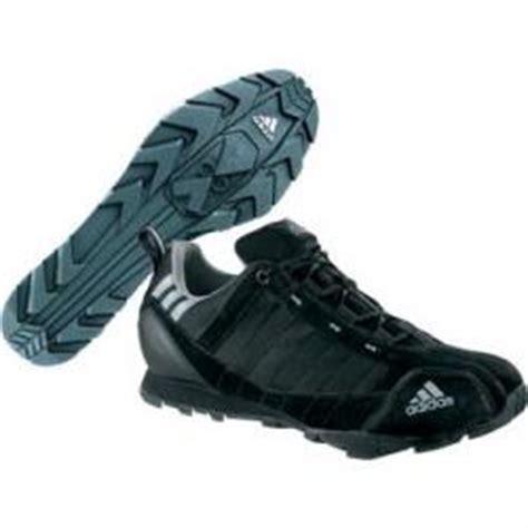 adidas mountain bike shoes adidas cycling minrett cycling shoes road adidas cycle
